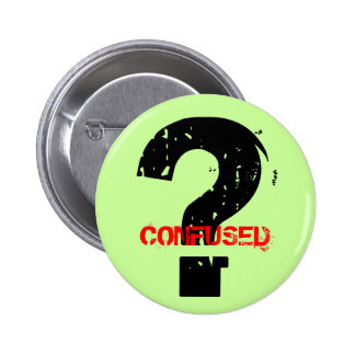 CONFUSED BUTTON