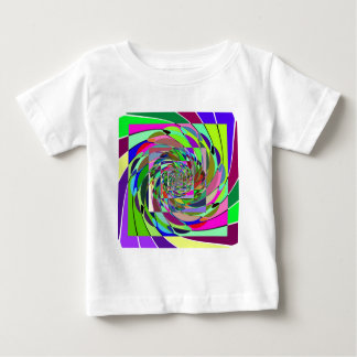 Confused Chaos Tees