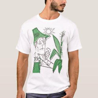 Confused Farmer T-Shirt