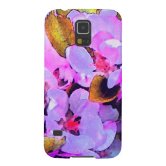confused seasons Samsung Galaxy S5 case