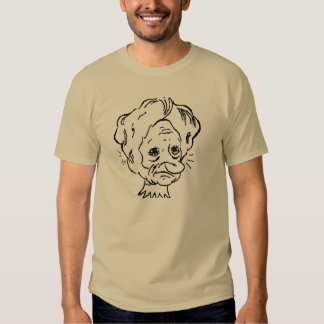 Confusion 2 T-Shirt