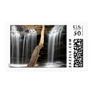 Confusion Falls Postage