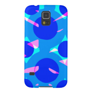 Confusion in Winter Case For Galaxy S5