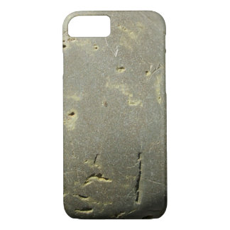 Conga - Barely There iPhone Case