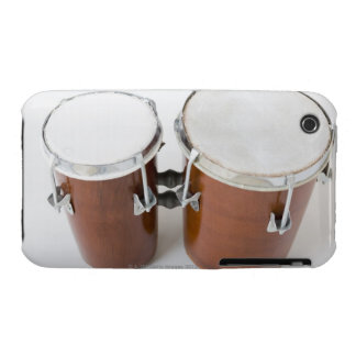 Conga Drums Case-Mate iPhone 3 Case