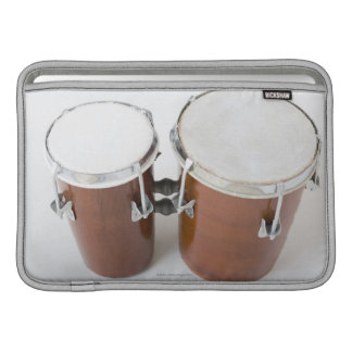 Conga Drums Sleeves For MacBook Air