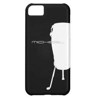 Conga iPhone 5C Case