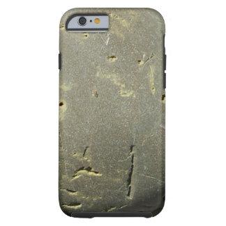 Conga - Vibe iPhone 6 case