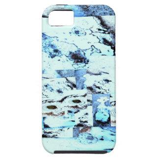 Congelación Funda Para iPhone SE/5/5s