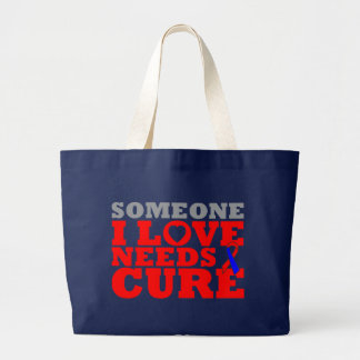Congenital Heart Defects Needs A Cure Bags