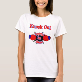 Congenital Heart Disease T-Shirt