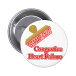 Congestive Heart Failure Pin