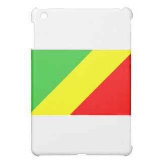 congo iPad mini cases