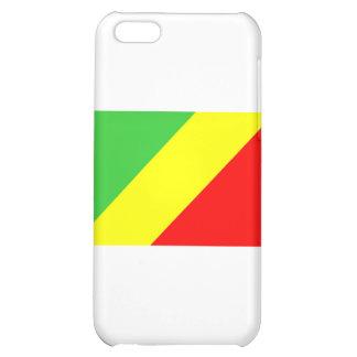 congo iPhone 5C covers
