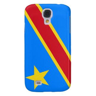 Congo, república Democratic de