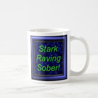Congrats Mimikins!!8/15/2007Luv ya girl!! *Mouse* Coffee Mug