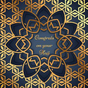 Hajj Cards | Zazzle