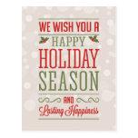 Christmas,, year,, new,, welcome,, handwriting,,