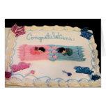 Congratulations Baby! Card