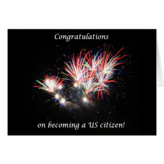 becoming an american citizen is too 4 answers from attorneys to the question if i become a us citizen, do my children automatically derive citizenship too last posted on october 05, 2010.