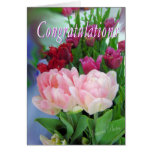 Congratulations-customize Cards