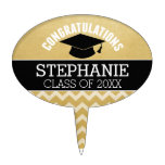 high school, stylish, graduate, trendy, grad,