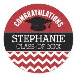 typography, seniors, trendy, graduates, graduation