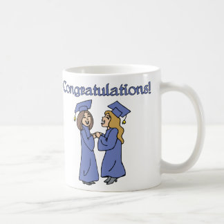 Congratulations Graduates! Mugs