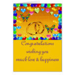 Congratulations_ Greeting Cards