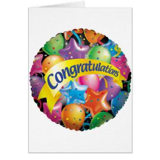 Congratulations.jpg Tarjeta