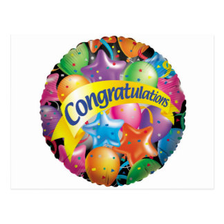 Congratulations.jpg Tarjetas Postales
