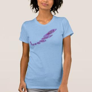 Congratulations:  Offering Garlands T-Shirt