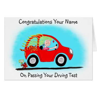Congratulations Passing Bar Clip Art