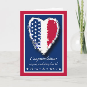 Graduation Cards Zazzle