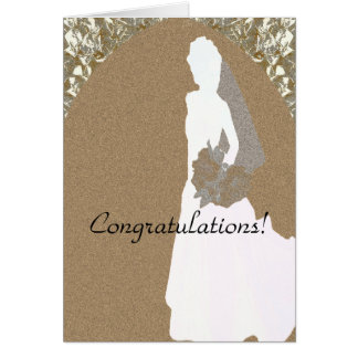 Congratulations on your Engagement Cards