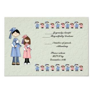 Congratulations on your graduation custom invite