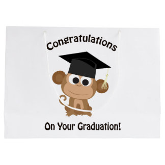 Congratulations On Your Graduation Gifts on Zazzle