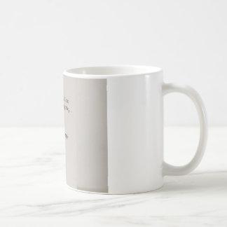 congratulations on your pregnancy! coffee mug