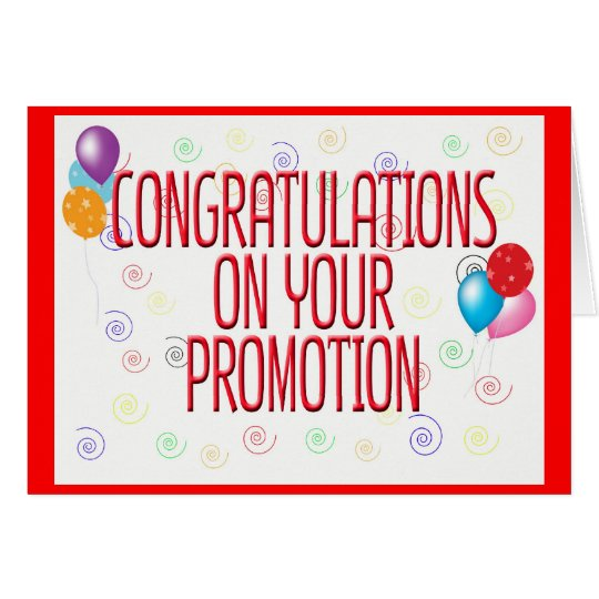 congratulation on your promotion keni candlecomfortzone com