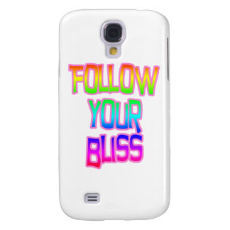 Congratulations on Your Promotion Galaxy S4 Covers