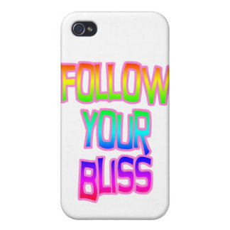 Congratulations on Your Promotion iPhone 4 Cover