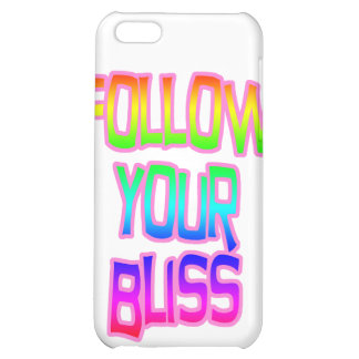 Congratulations on Your Promotion iPhone 5C Cases