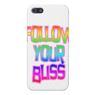 Congratulations on Your Promotion iPhone 5 Cases
