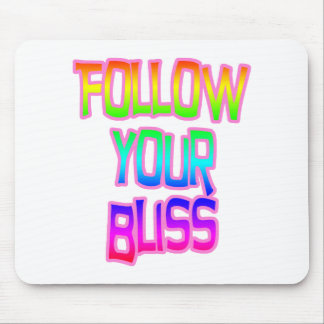 Congratulations on Your Promotion Mousepad
