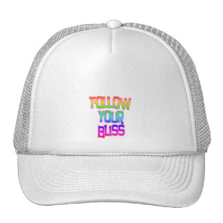 Congratulations on Your Promotion Trucker Hat