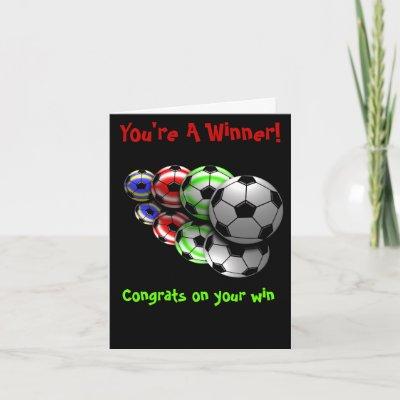 grats job close congrats pic soccer lolp