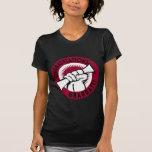Congratulations Stamp T-Shirt