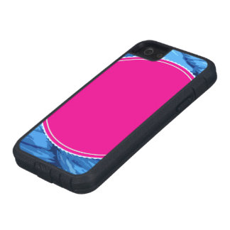 congratulations thanks shower gift party colorful iPhone 5 case