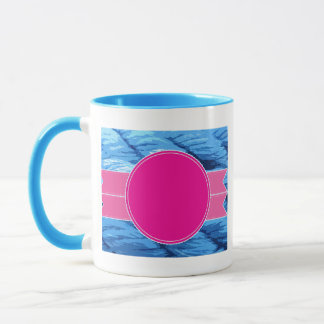 congratulations thanks shower gift party colorful mug