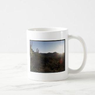 Congress, Arizona Coffee Mug